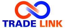 Contest Entry #162 for Logo for trade company - TRADE LINKS