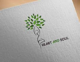 manishlcy tarafından Design a creative logo and stationary için no 34