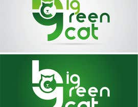 javieranderson tarafından Logo design for my app developement company için no 133