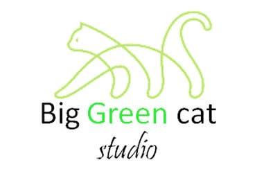 a3ssam tarafından Logo design for my app developement company için no 153