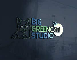 maqer03 tarafından Logo design for my app developement company için no 29