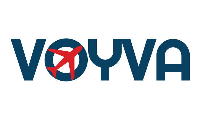 Proposition n°264 du concours Design a Logo for a Travel Website