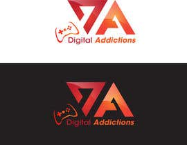 #144 untuk Design a Logo for my Small Business oleh GamingLogos