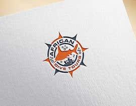 eddesignswork tarafından Design a Logo için no 106