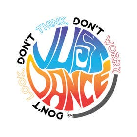 "jamesmilner25 tarafından Create a Facebook cover banner for a new club night - ""Just Dance""! için no 34"