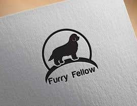 saonmahmud2 tarafından Ninja Logo Designer For A Pet Company Contest! için no 35