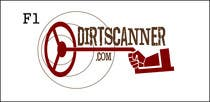 Contest Entry #74 for Design a Logo for my metal detecting website and accessories.