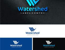 #181 for Design a modern responsive logo for online and print by AmanGraphics786