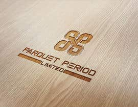 #19 cho Parquet Period Limited (Bespoke Wood Flooring Specialists) bởi viclancer