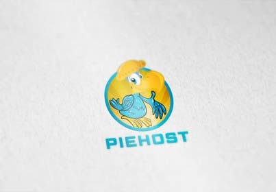 mariusadrianrusu tarafından Logo And Mascot için no 14