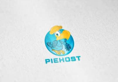mariusadrianrusu tarafından Logo And Mascot için no 15