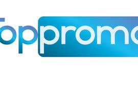 nº 157 pour Design a Logo for OUR NEW ONLINE AND RETAILS SHOP par fabrirebo
