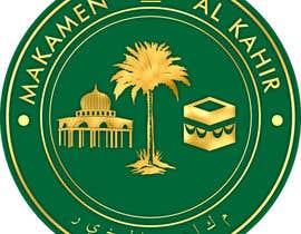 #26 for mk logo design by natyacu