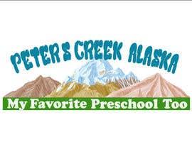 #16 untuk Design a Logo for Alaska Preschool oleh Rokayafet