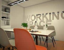 smoothphrae52 tarafından Interior Design for the Start Up Office için no 14