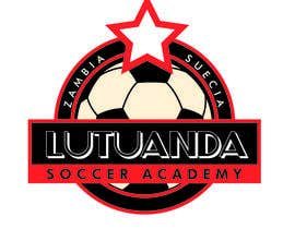 #2 for Re-Design our Soccer Academy Logo by natyacu