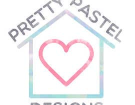 #14 for Logo Design by roein