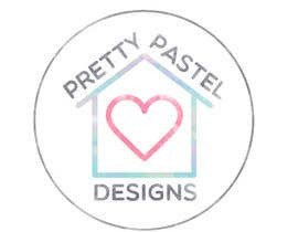 #15 for Logo Design by roein