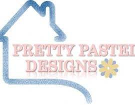 Nro 10 kilpailuun Logo Design käyttäjältä adhatussyamilah