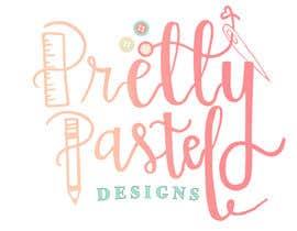 #20 for Logo Design by missangelicarae