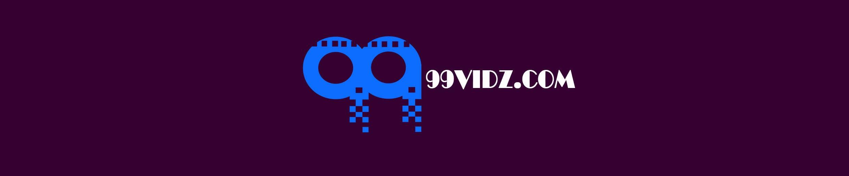Proposition n°63 du concours Design eines Logos for Video Website