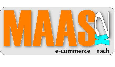 Konkurrenceindlæg #                                        94                                      for                                         Logo Design for eCleaners.at - MaaS X2 product (Service SaaS)