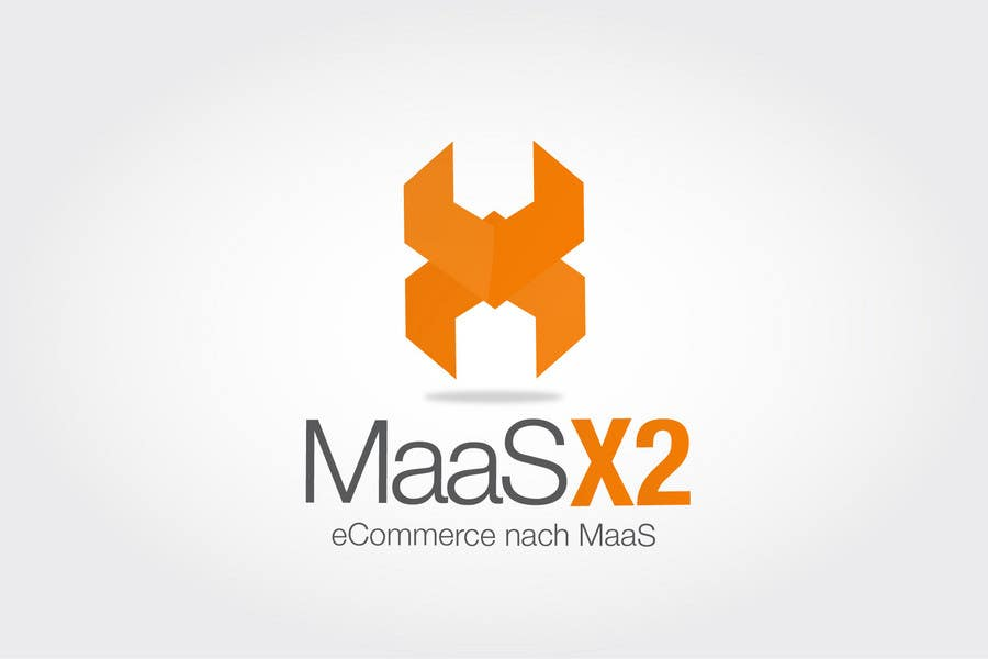 Contest Entry #                                        82                                      for                                         Logo Design for eCleaners.at - MaaS X2 product (Service SaaS)