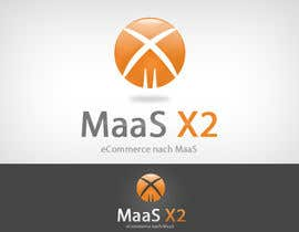 #46 for Logo Design for eCleaners.at - MaaS X2 product (Service SaaS) by Cesco96