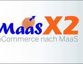 #17 para Logo Design for eCleaners.at - MaaS X2 product (Service SaaS) por harshadgujare
