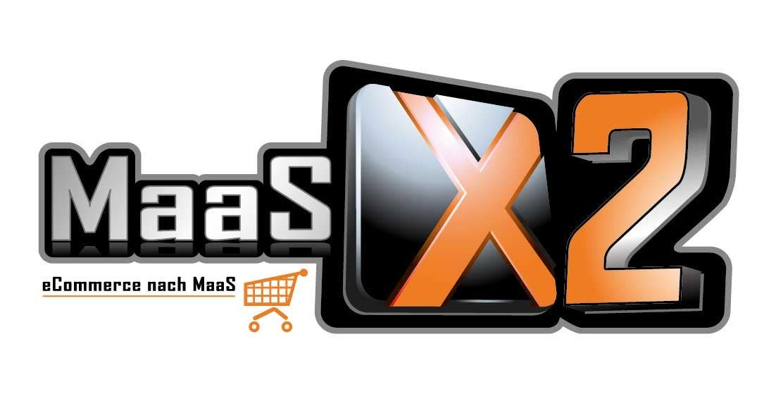 Konkurrenceindlæg #                                        36                                      for                                         Logo Design for eCleaners.at - MaaS X2 product (Service SaaS)