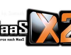 #13 for Logo Design for eCleaners.at - MaaS X2 product (Service SaaS) af SumeshFdo
