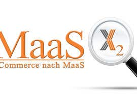 #74 pentru Logo Design for eCleaners.at - MaaS X2 product (Service SaaS) de către CouturePhotos1