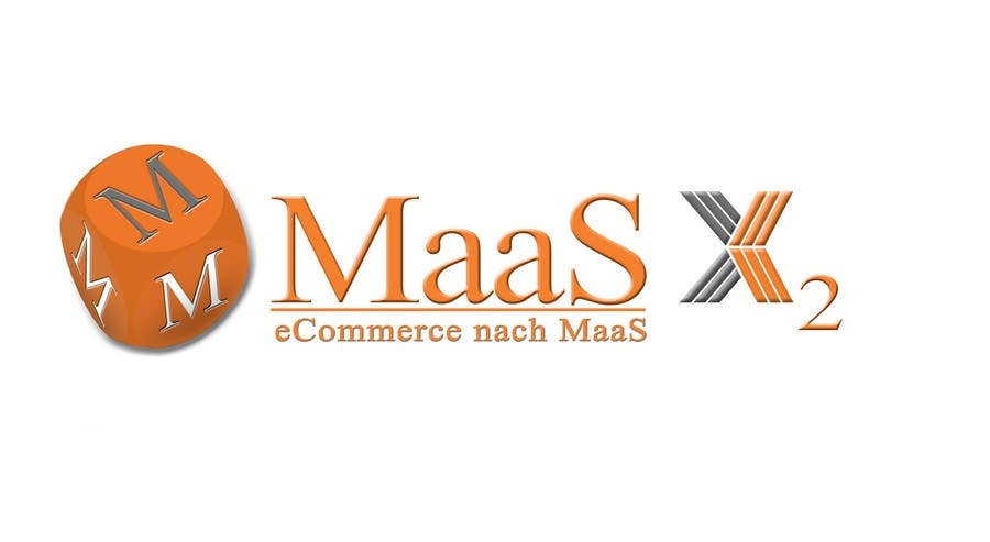 Konkurrenceindlæg #                                        73                                      for                                         Logo Design for eCleaners.at - MaaS X2 product (Service SaaS)