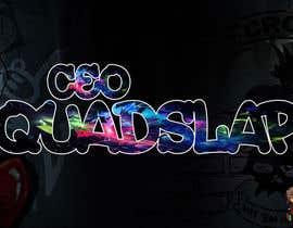 mohsinayub2020 tarafından I need a logo designed, graffiti look için no 36