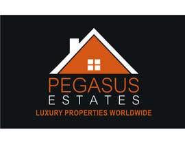 #67 para Logo Required for Luxury Real Estate Company por prasadwcmc