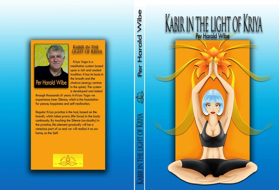 Bài tham dự cuộc thi #                                        46                                      cho                                         Design Book Cover