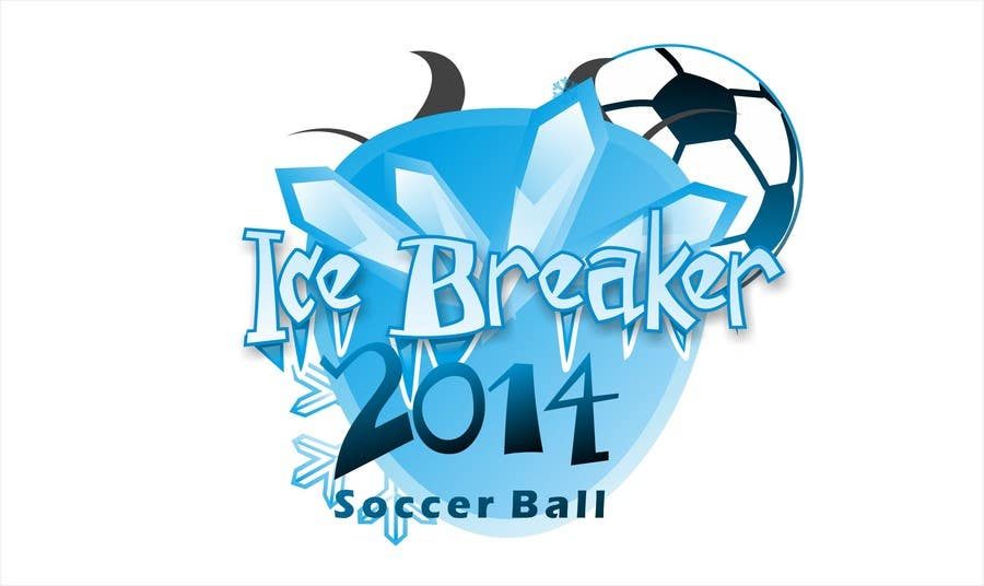 #10 for Design for Soccer Tournament by kasif20