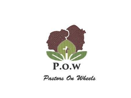 Inscrição nº 4 do Concurso para P.O.W. [Pastors On Wheels]
