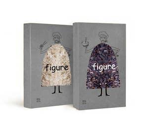 lorlore tarafından Create Print and Packaging Designs için no 1