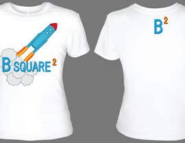 #8 cho BSQUARE2 with a rocket bởi program23
