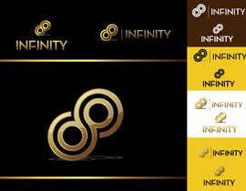 zaldslim tarafından Design a Logo için no 53