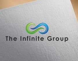 rahulchh tarafından Design a Logo için no 8