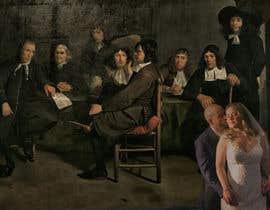 Nro 14 kilpailuun Rembrandt my Photo käyttäjältä zoranaelek