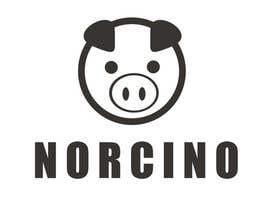 Nro 11 kilpailuun Design a Logo käyttäjältä rosarioleko06