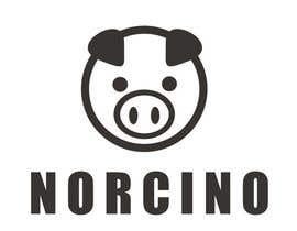 Nro 12 kilpailuun Design a Logo käyttäjältä rosarioleko06