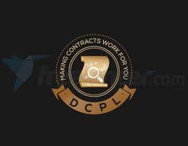 Nro 8 kilpailuun Design a Logo käyttäjältä zeewonpro