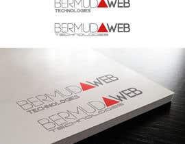 Nro 11 kilpailuun Make a logo for a web company käyttäjältä aniballezama
