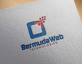 Nro 8 kilpailuun Make a logo for a web company käyttäjältä maqer03