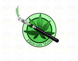 geekygrafixbc tarafından Design a Logo için no 9