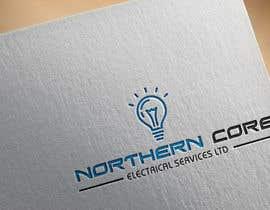 Nro 58 kilpailuun Design a Logo käyttäjältä gauravparjapati